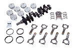 Ford 306 Flat Top -4.0cc Dominator Engine Kit