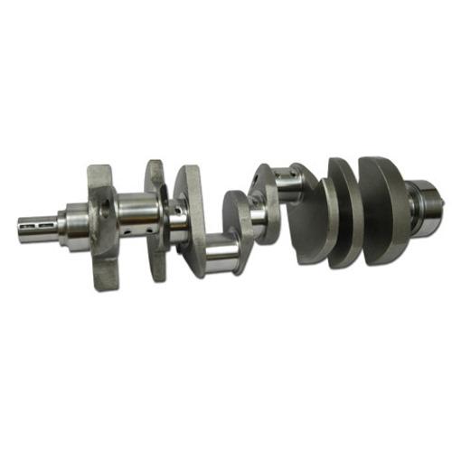 Ford 4.6L Cast Steel Crankshaft 3.750