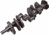 "Probe 4340 Crankshaft Chevy 454 4.250"" Stroke"