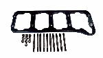 Ford 460 Dominator Main Girdle kit