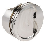 Ford 347/363 -20.6cc Reverse Dome SRS Pistons