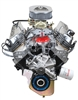 CHP PRO-STREET Crate Engine- Ford 427 Windsor Stroker Reverse Dome, 9.80 : 1