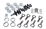 Ford 408W Flat Top -3.0cc Pro Street Engine Kit