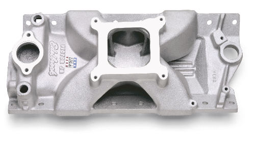 Edelbrock Carb Tuning | Top New Car Release Date