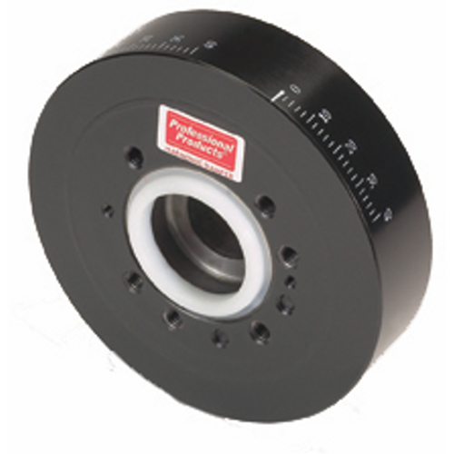 Professional Products PowerForce Damper