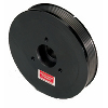 "Professional Products PowerForce Damper - 6.8"" NON-SFI"