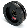 "Professional Products PowerForce Damper - 7.5"" NON-SFI"