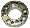 Professional Products Damper Spacer - Ford Small Block V8 5.0L