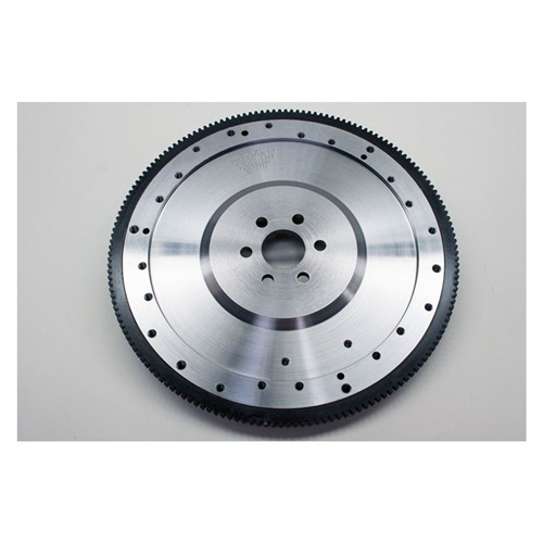 PRW Billet Steel Flywheel