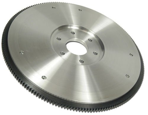 Rpm Flywheel Ford 429 460