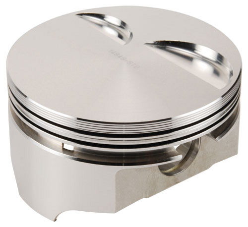 Ford 347 -3.0cc Flat Top SRS Pistons