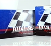 Total Seal Moly Ring Set