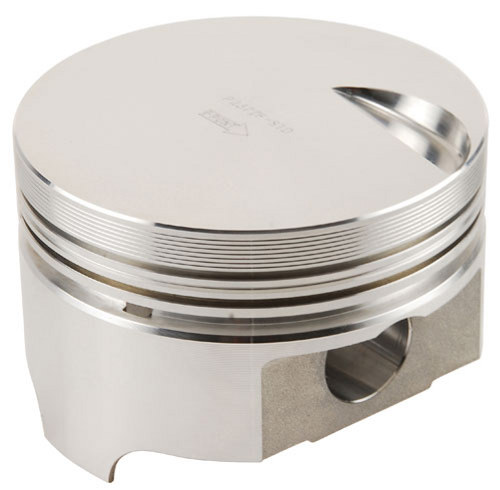 P2377F - Chevy 454 -3 0cc Flat Top FPS Pistons