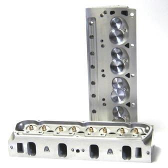 ProMAXX Freeedom Series - 5 Angle 2 02/1 60/60cc Assmb