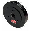 "Professional Products PowerForce Damper - 6-3/4"" NON-SFI"