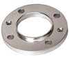 Professional Products Damper Spacer - Ford Small Block V8