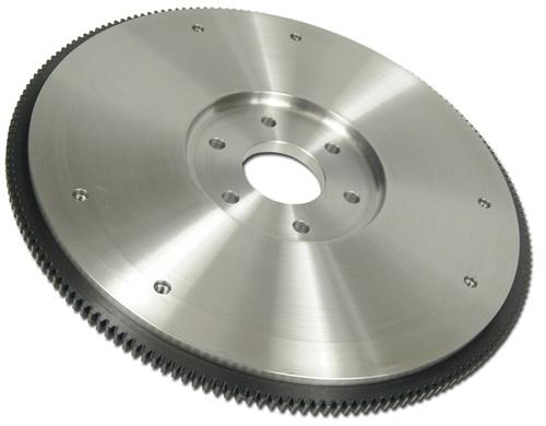 RPM Flywheel - Ford Small Block 28oz - SFI Certified
